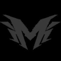 Company Logo 5