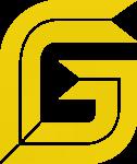 Giesler Geeks